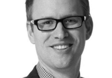 16: Chris Walton: The Future of Omnichannel Retail